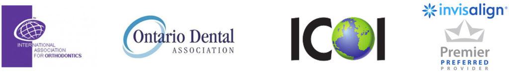 dr hugh's dental associations