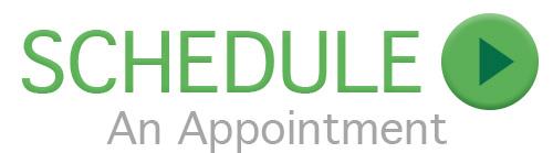 schedule-apt
